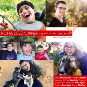 Tema solidario - Notas de Esperanza