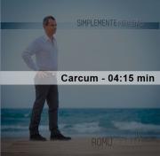 Carcum