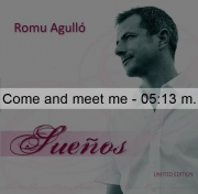 Come and meet me