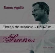 Flores de Mariola