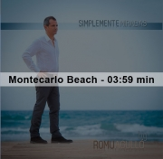 Montecarlo Beach