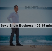 Sexy Show Business