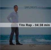 Tito Rap